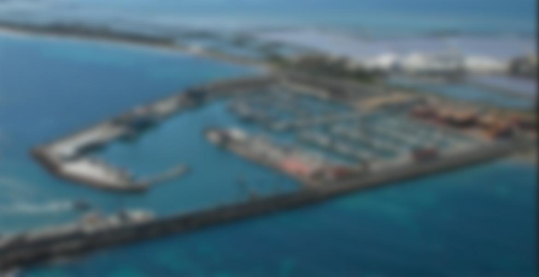 puerto-fondo